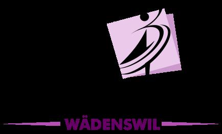 Ballettschule Wädenswil